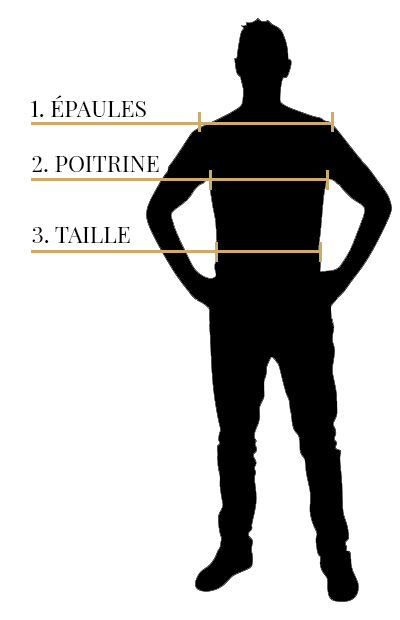guide-taille.jpg